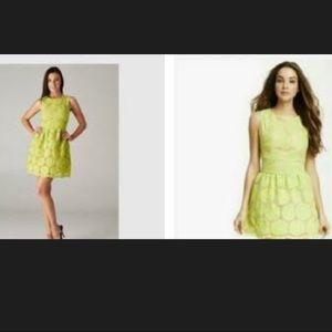 Ellison Dress